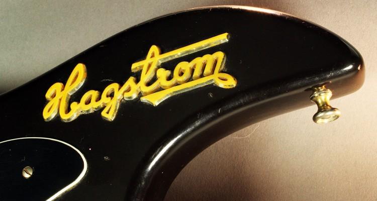 Hagstrom_coronado_iv_1967_cons_logo_2