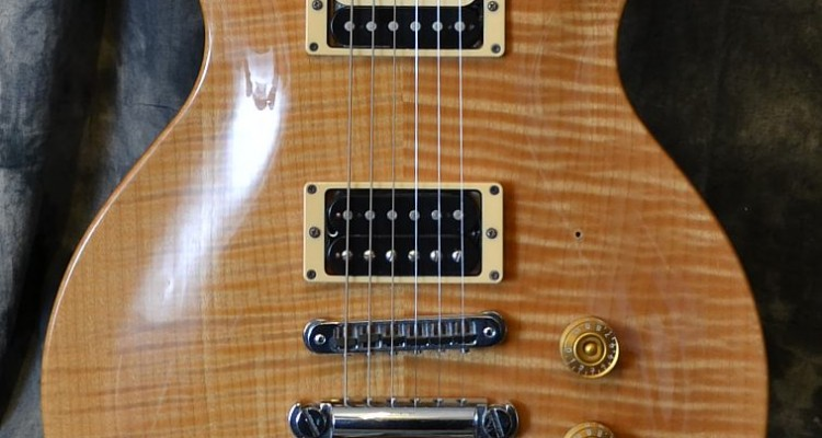 Hamer_Standard_Used_Top