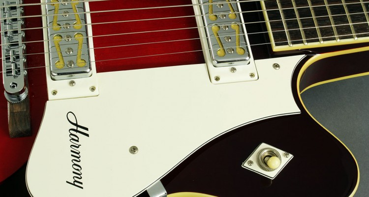 Harmony_rocket_reissue_cons_pickups_1