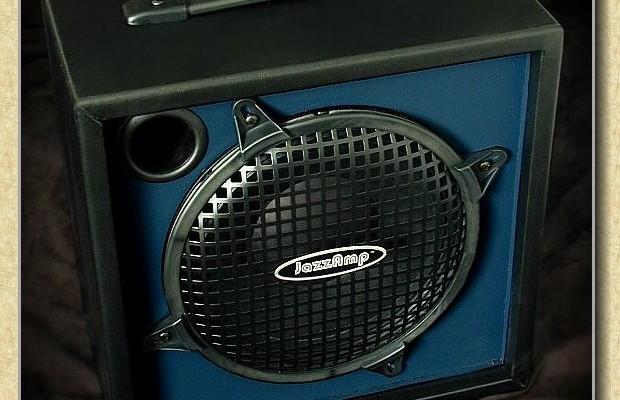 Henriksen-Jazz-Amps-Image