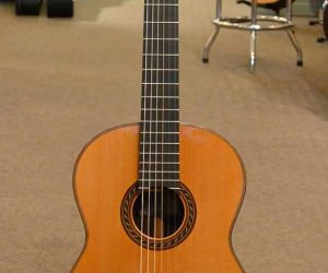 Hill Signature 2010 (Consignment)  SOLD