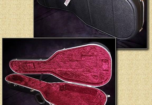 Hiscox-Liteflite-Artist-Guitar-Flight-Case