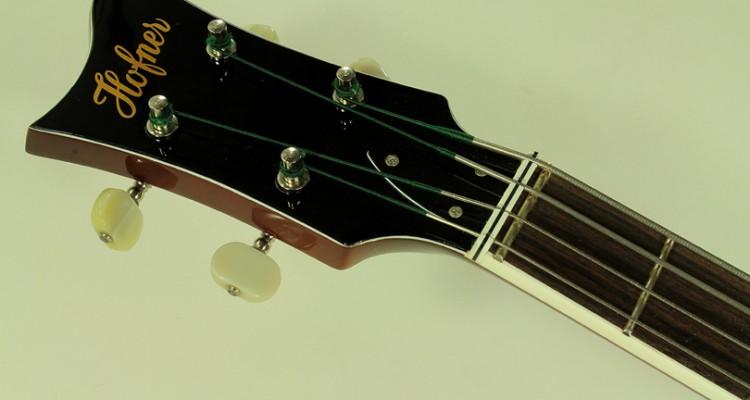 Hofner-5001-1964-Reissue-Left-Hand-Beatle-Bass-2011-head-front