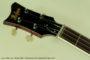 Hofner 500/1 1964 Reissue Left Hand Beatle Bass No Longer Available