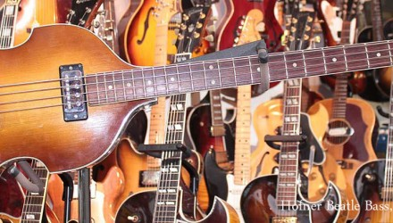 Hofner-Beatle-Bass-1965-Just-In-Full-Front