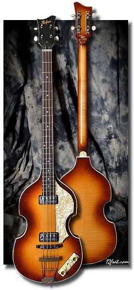 hofner 500 1 62 reissue violin bass. Black Bedroom Furniture Sets. Home Design Ideas