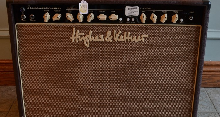 Hughes-and-Kettner-Statesman-2008C