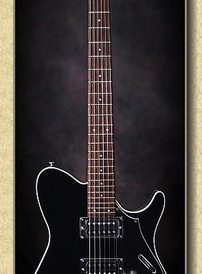Ibanez_FR1620_Prestige_guitar