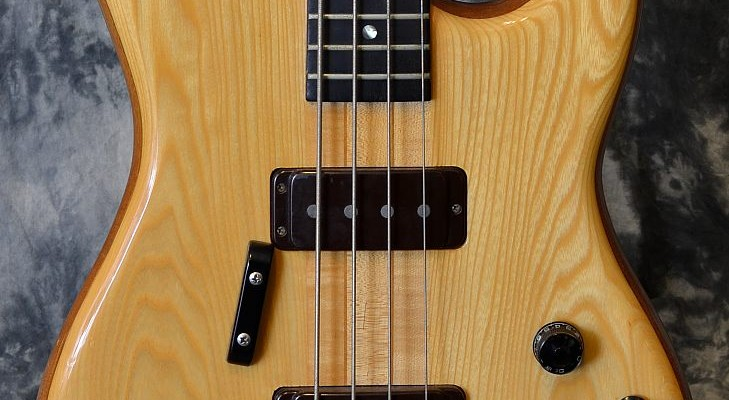 Ibanez_MusicianBass_1979C_Top