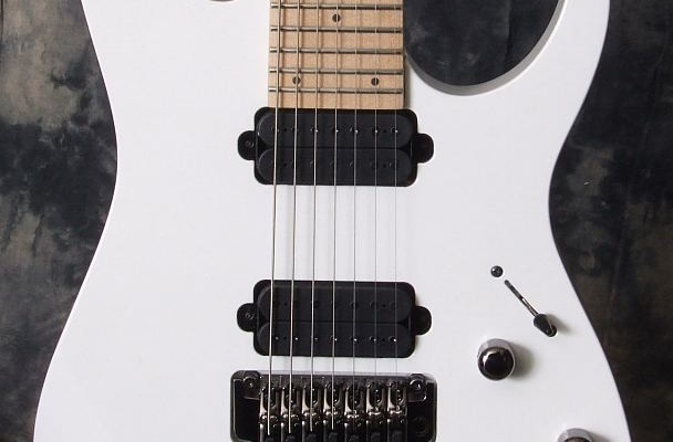 Ibanez_RGT1527_front