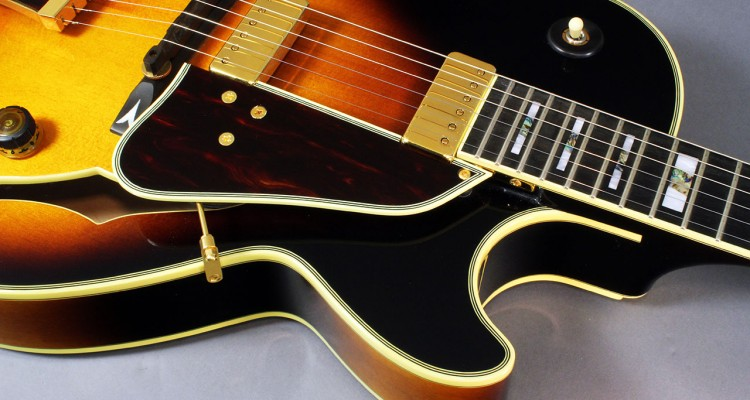 Ibanez_george_benson_cons_top_detail_2
