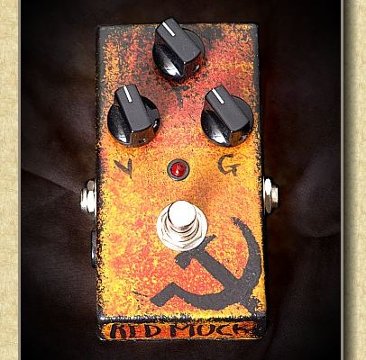 JAM_Red_Muck_pedal
