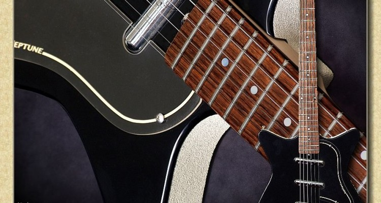 Jerry_Jones_Neptune_Shorthorn_guitar