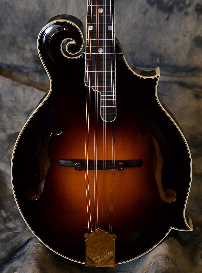 kentucky km1500 mandolin. Black Bedroom Furniture Sets. Home Design Ideas