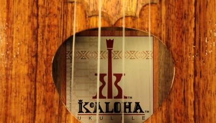 KoAloha-Ukuleles-label