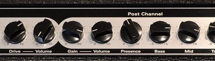 Koch_Multitone-50-Head_2004C_panel