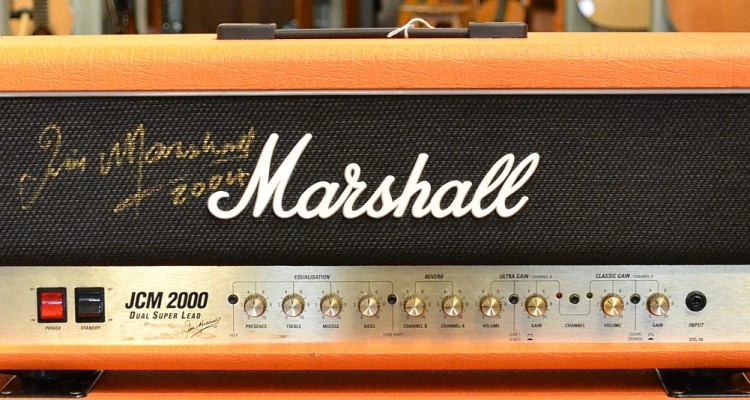 Marshall_JCM2000-DSL50-orange_2004C_head