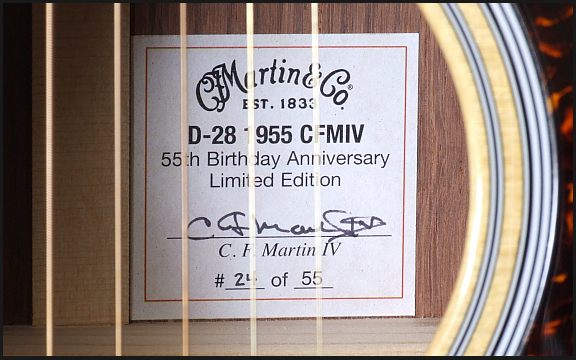 Martin_D28_1955_CFMIV_Label