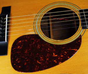 Martin D-28 1969 (Consignment) SOLD