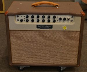 Mesa Boogie Lonestar Special 112 2006 (Consignment) SOLD
