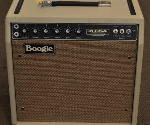 Mesa Boogie Mark 1 Reissue Mid 2000's (Consignment) SOLD