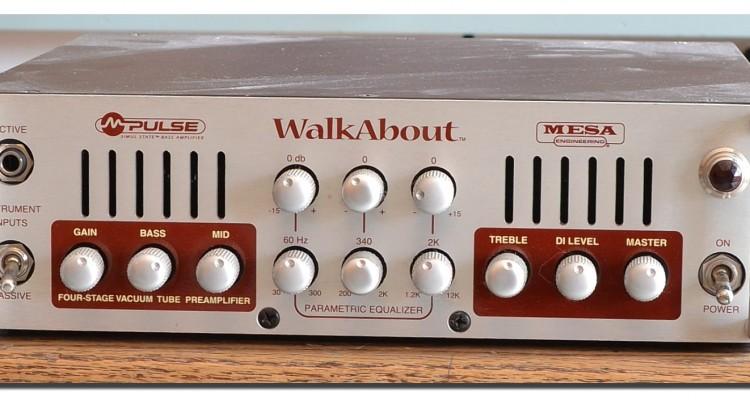 Mesa_WalkAbout_ampC