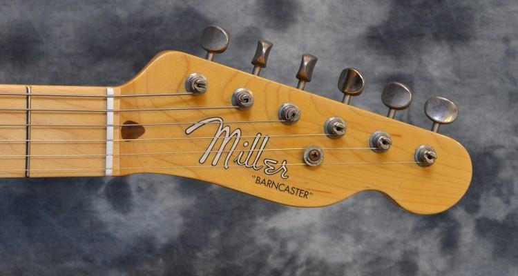 Miller_Barncaster_2011_Headstock