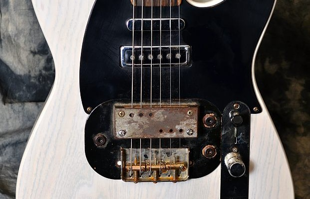 Miller_Cootercaster_Top