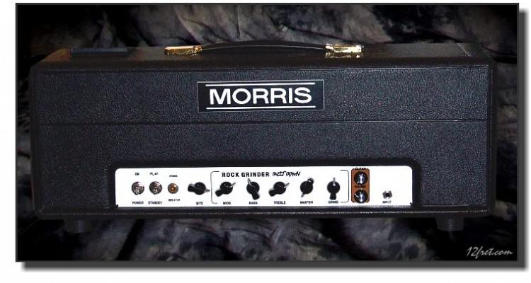 Morris_Rock_Grinder_Head