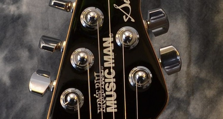 Music-Man_Silhouette-HSH_2002C_headstock