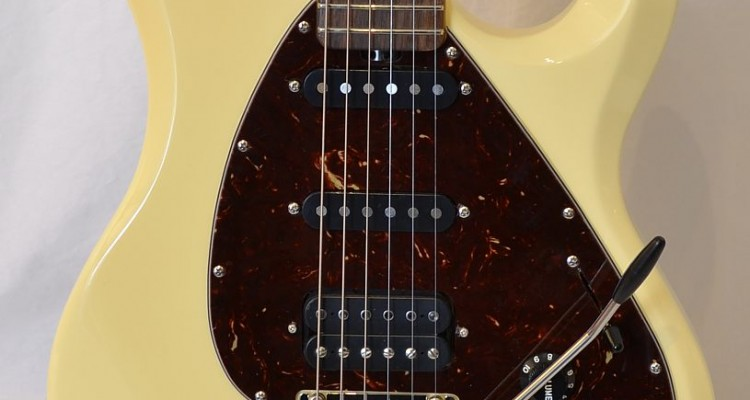 Music-Man_Silhouette-Special-Ltd-2005C_top