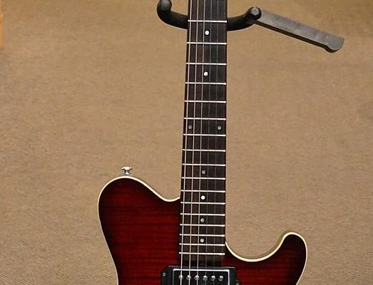 Music-Man-Axis-Super-Sport-25th-used