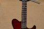 Music Man Axis Super Sport 25th Anniversary 2009 (Used) Sold
