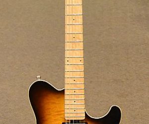 Musicman Axis Super Sport 2006 (Consignment) SOLD