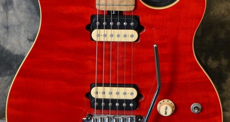 MusicMan_Axis_2003C_top