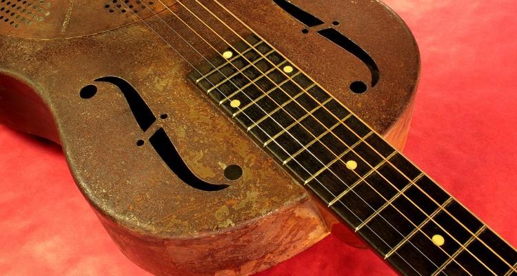 National-sears-duolian-rust-1932-cons-fingerboard-tag-1