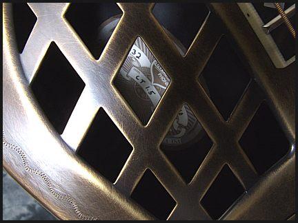National_1.5_Antique_Brass_Tricone_Insert_2