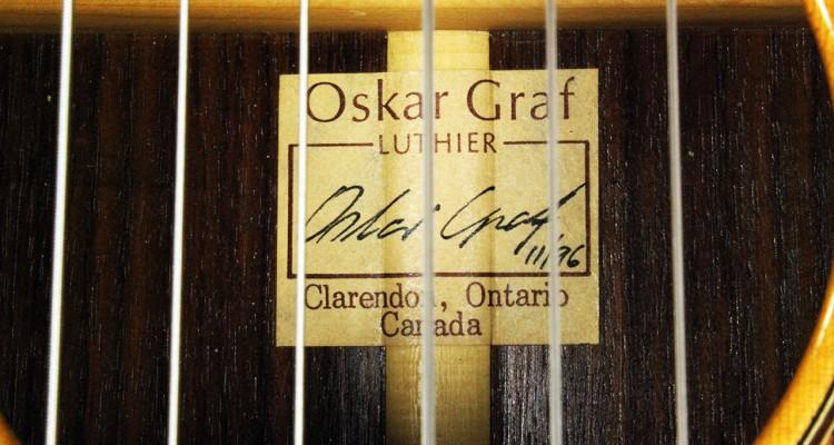 Oskar_Graf_1996_cons_label_1