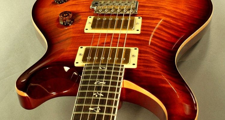 PRS-Custom-24-25th-cutaway-1