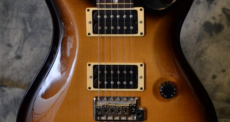 PRS_CE-24used_top