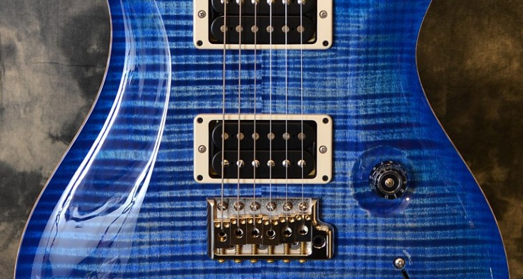 PRS_Custom24_10Top_Blue2011_Top