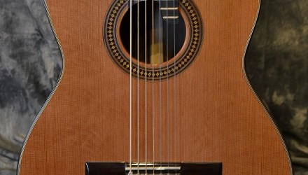 Raines_7-String_Classical_Top