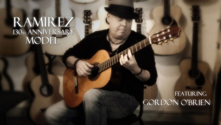 Ramirez-130-Anos-Classical-Guitars-with-Gordon-OBrien-and-Grant-MacNeill