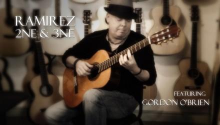 Ramirez-2NE-and-3NE-Guitars-with-Gordon-OBrien