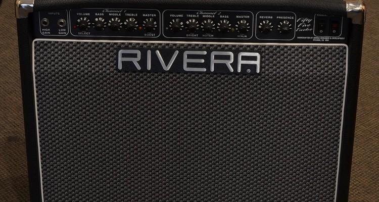 Rivera-Fifty-Five-Twelve-1990C