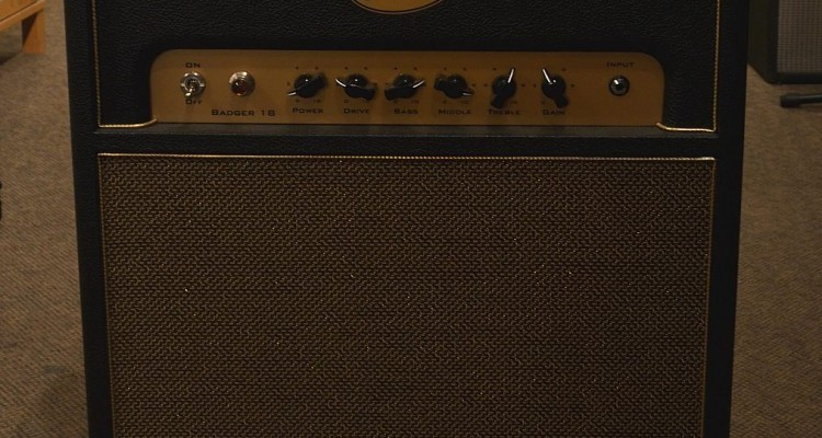 SUHR_Badger-18-Combo_2011C