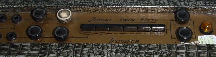 Selmer_Zodiac_TwinC_panel