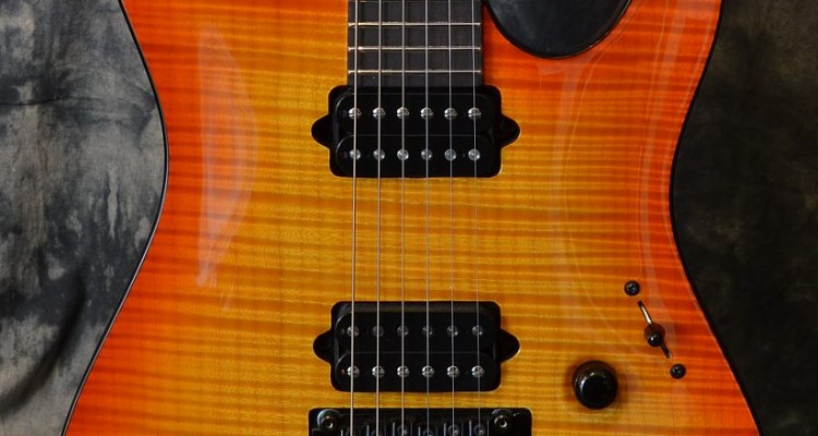 Suhr_Modern-Carvetop_2010C_top