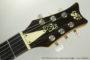 NO LONGER AVAILABLE!!! Tom Holmes THC DC Lenny Breau Jazz Guitar