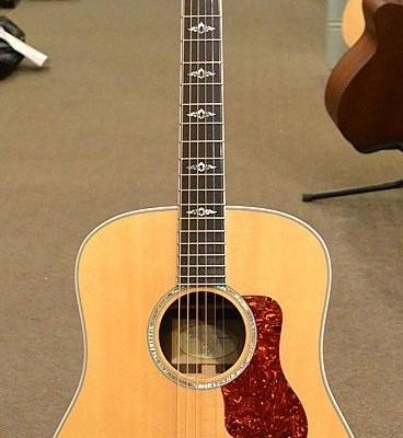Taylor-810-2004C